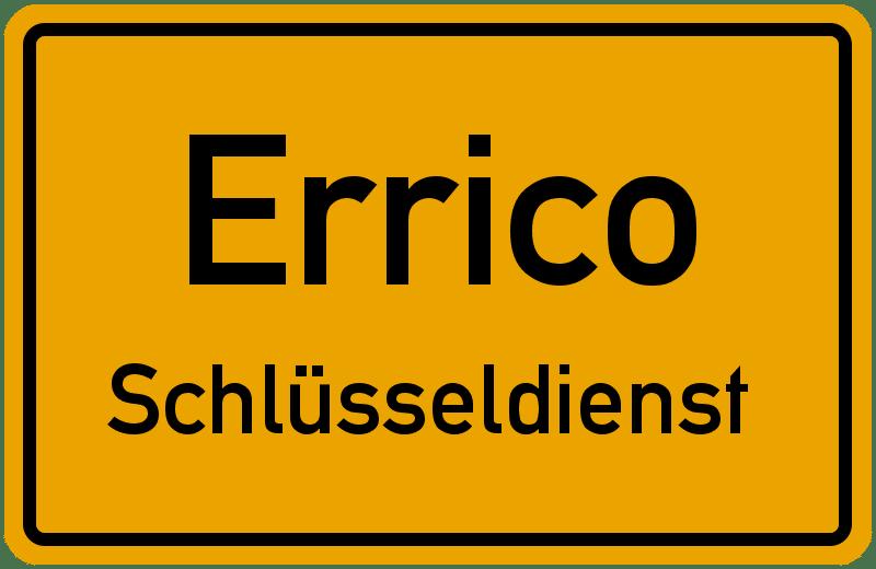 24H Schlüsseldienst für Ebersbach an der Fils und Umgebung